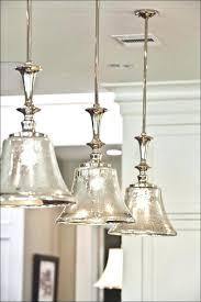 Clear Glass Pendant Light Fixtures Rustic Clear Glass Pendant Lights Colored Lighting Uk 3710