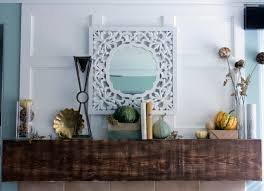 Wood Mantel Shelf Diy by 35 Best Fireplace And Mantle Images On Pinterest Fireplace Ideas