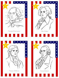 21 fun presidents day activities and crafts tip junkie