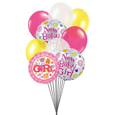 balloon delivery md 66 best send balloons images on balloons online send