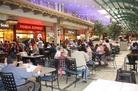 where to eat at the barton creek square mall eater