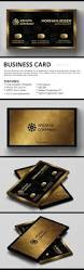 1046 best business cards images on pinterest business card