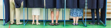 horaire ouverture bureau de vote bureaux de vote marseille la liste complète stootie