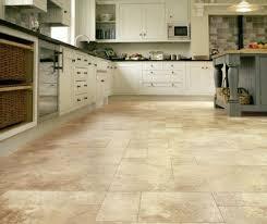 Installing Vinyl Sheet Flooring Kitchen Floor Coverings Vinyl Most Durable Kitchen Flooring