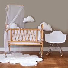 rocking chair chambre bébé design d intérieur rocking chair blanche élégante chambre bébé