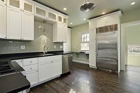 Maple Kitchen Furniture Maple Leaf Kitchen Cabinets Ltd Kitchen Cabinets