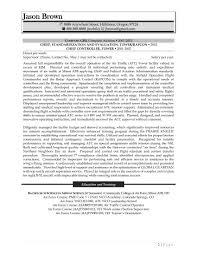 Resume On Pme Federal Resume Cover Letter Sample Resume Sample