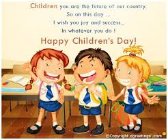 s day cards for school 20 best children s day images on children s day happy