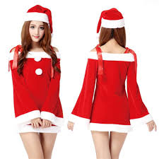 online get cheap creative halloween costumes women aliexpress com