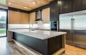 modern wood slab kitchen cabinets european kitchen cabinets ultimate design guide european