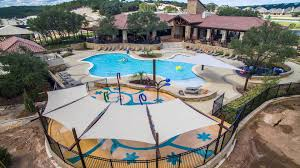 Brookfield Homes Floor Plans by New Homes At Travisso In Leander Texas Brookfield Residential