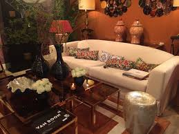 Accent Pillows For Sofa Fun With Throw Pillows History And Decorating Tips