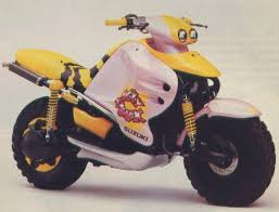 suzuki motorcycle top 10 suzuki concepts that didn u0027t mak visordown