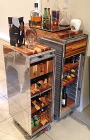 Home Bar Furniture For Sale Best 25 Bar Carts For Sale Ideas On Pinterest Bar Furniture For