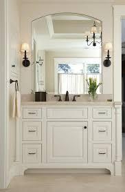42 bathroom vanity cabinet 42 inch white bathroom vanity takeabreak me