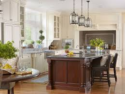 eat in kitchen islands unbelievable small kitchen islands on wheels kitchen bar stools