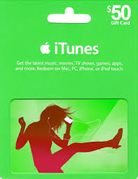 instant gift cards online jerry cards instant us itunes gift cards online from jerry cards
