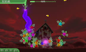 halloween pc chicken invaders 5 halloween android apps on google play