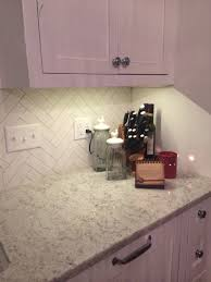 bathroom design marvelous quartz top quartz kitchen worktops