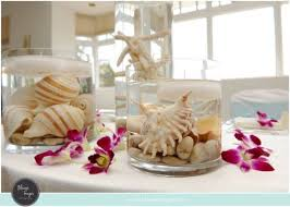 Seashell Centerpiece Ideas by 230 Best Wedding Ideas Images On Pinterest Green And Orange