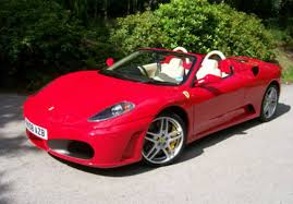 f430 price uk f430 spider for hire on car and uk c101317
