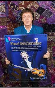 Hit The Floor Jude And Zero Fanfiction - 241 best paul mccartney images on pinterest the beatles abbey