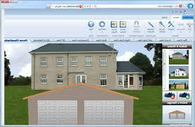 Home Design Software Free 3d Download Homedesignsoftware Homebyme Free Home Design Software Home Decor