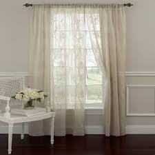 laura ashley curtains u0026 drapes window treatments home decor