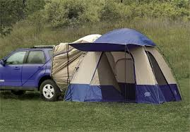 Car Tailgate Awning Ford Escape Outdoor Tailgate Tent Autotrucktoys Com