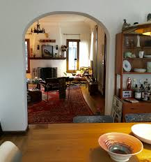 Home Design Story Expand Home Tour Kelsey Dake U0027s Tudor Revival In Phoenix Phoenix New Times
