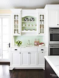 better homes and gardens kitchen ideas 57 best bhg innovation kitchen images on kitchen