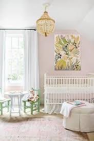 color feature millennial pink susan hayward interiors