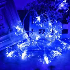 chandelier fairy lights chandelier fairy lights suppliers and