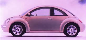 volkswagen beetle purple 1998 volkswagen new beetle information and photos zombiedrive