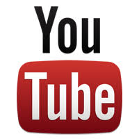 download youtube idm mp4 nagrajtips how to change youtube mkv files to mp4 files on google