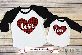 valentines shirts and me shirts valentines shirts valentines day