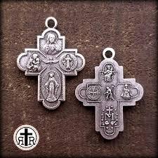 8 Best Catholic Images On - rugged rosaries wwi combat rosaries catholic rosary beads