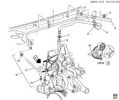 2006 gmc sierra wiring diagram 2007 gmc canyon wiring diagram