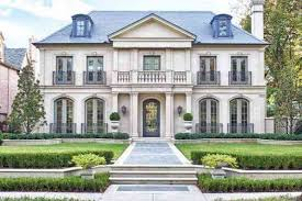 french country mansion french country house plans one story vizimac eclectic french