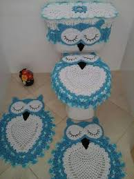 Free Crochet Patterns For Rugs Owl Crochet Rug Pattern All The Cutest Ideas Easy Patterns Owl