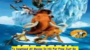 ice age 4 download free video dailymotion