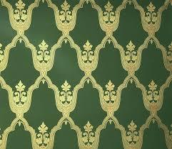 historic wallpaper melias wallpaper green historical wallpapers collection