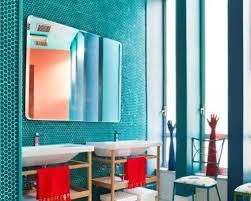 6 gorgeous european bathrooms marazzi usa