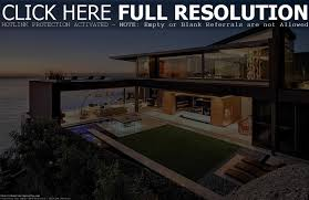 100 ocean front house plans ocean front home with 270 deg