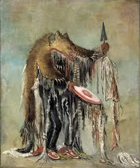 blackfoot native plants medicineman catlin blackfoot confederacy wikipedia the free