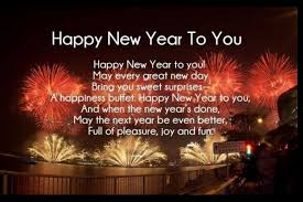 happy new year 2017 best new year sms whatsapp messages