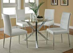 Dining Room Furniture Toronto Ottawa Mississauga Kitchen Table - The kitchen table toronto