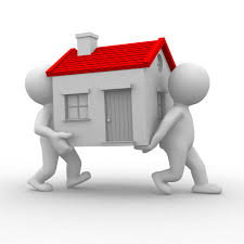 concept of location in real estate needs reappraisal says udo