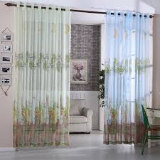 popular blinds 3d buy cheap blinds 3d lots from china blinds 3d