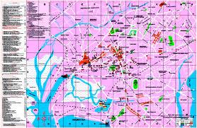 map of karachi its beautiful its pakistan